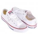 Svatební Converse Chuck Taylor All Star M7652 white