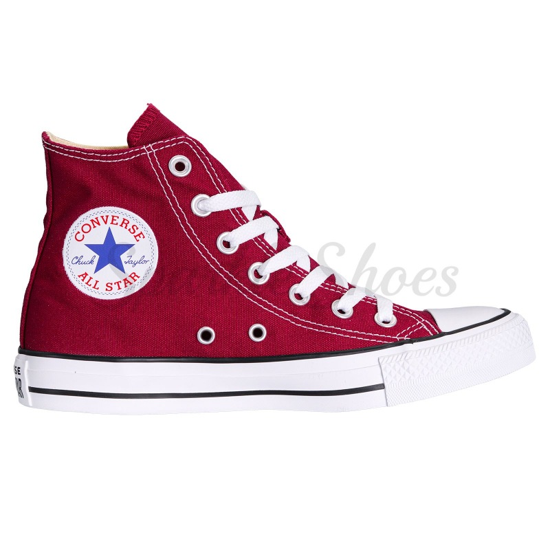 Converse M9613 SparkleS Original
