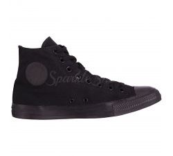 Converse Converse Chuck Taylor All Star M3310 black