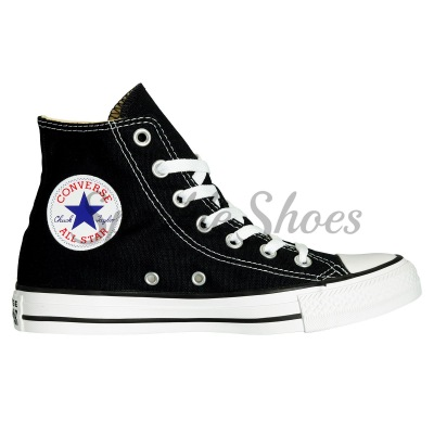 Converse Chuck Taylor All Star M9160 black