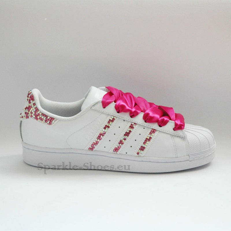 Superstar 80s DLX Shoes Cheap Adidas UK