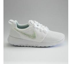 Nike Rosherun white