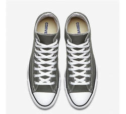 Converse Chuck Taylor All Star 1J793 grey
