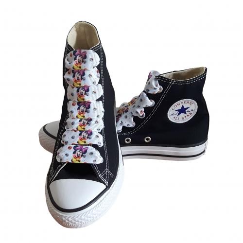 af4633b33 Chuck 3j231 All Taylor Dětské Mickey Sparkles Star Converse gxwBT
