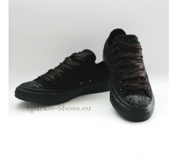 Converse Chuck Taylor All Star M5059 black