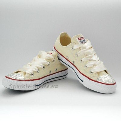 Converse Chuck Taylor All Star M9165 Beige