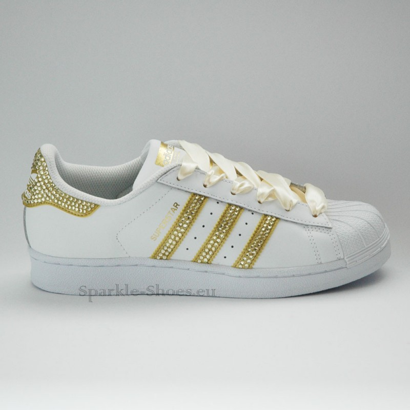 adidas Superstar Foundation, Men's Trainers.uk: Shoes