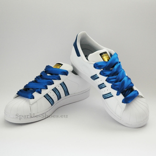 adidas Superstar Foundation chaussures 80%OFF www