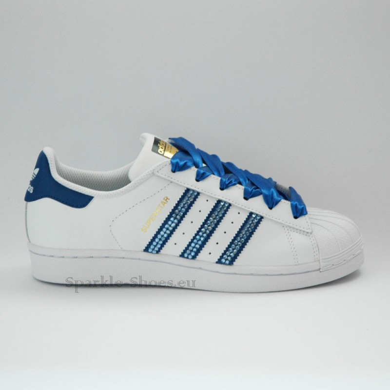 ADIDAS Superstar Vulc ADV Shoes 298022150 Sneakers Tillys