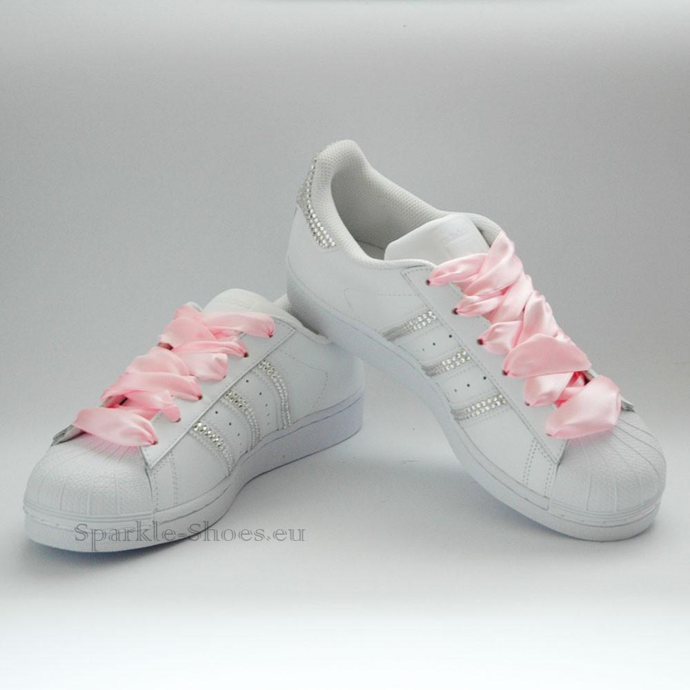 dffbb5f289ac Tenisky zdobené kamínky a potiskem - Sparkle-Shoes.eu