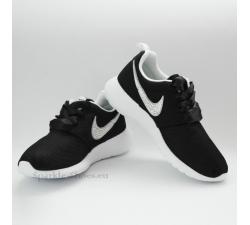 Nike Rosherun WMNS black