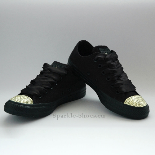 Converse Chuck Taylor All Star M5039 black