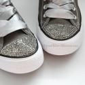 Converse Chuck Taylor All Star 1J794 Grey