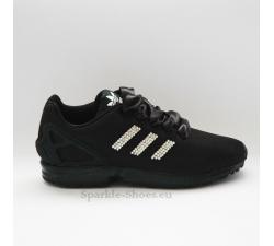 Adidas Zx Flux černé