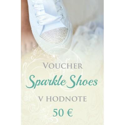 Darčekový poukaz 50€