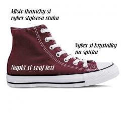 d84d517f11ea Chci svůj originál - Sparkle-Shoes.eu