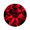 Red Siam Crystal